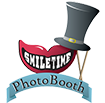 Smile Time Photo Booth